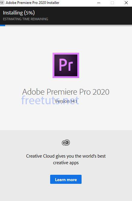 adobe premiere pro cc 2020 setup 5 jpg