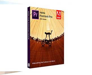 Download Adobe Premiere Pro CC 2020 Full miễn phí 100%