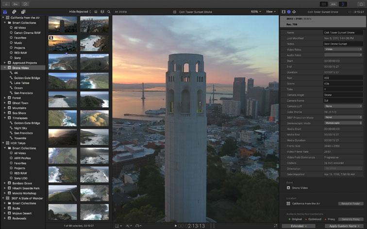 download final cut pro x 6 jpg