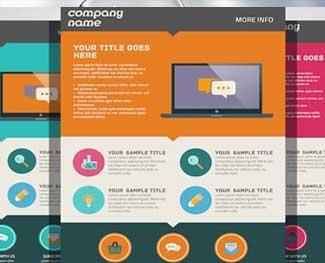 Landing page là gì? Cách tạo Landing Page bán hàng miễn phí