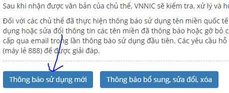 thong bao ten mien 1 JPG