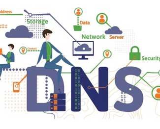 Cách kiểm tra DNS và xóa cache DNS của Domain Website