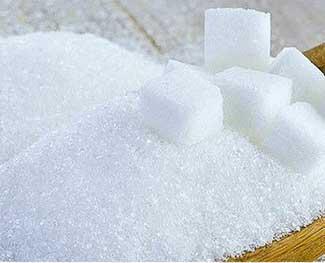 Dùng gì thay thế đường trong chế độ ăn Keto? Giải đáp nhanh