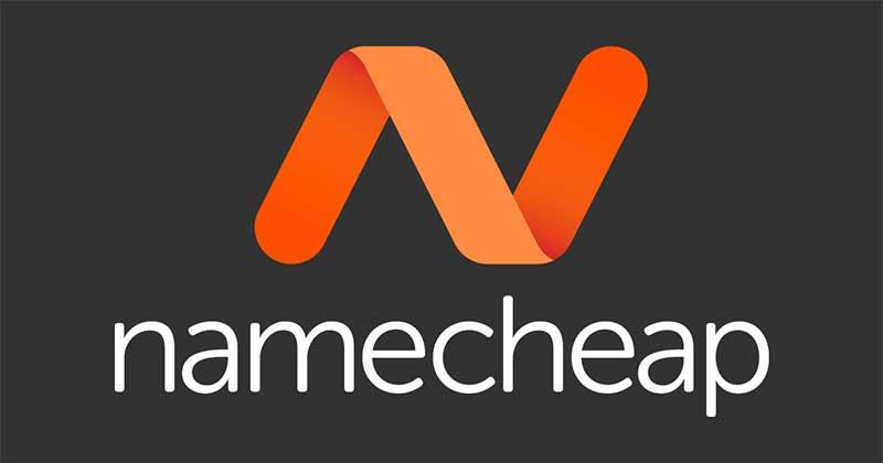 namecheap jpg