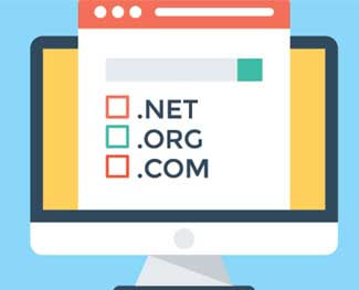 Nên mua domain ở đâu? Những điều nên biết trước khi mua domain