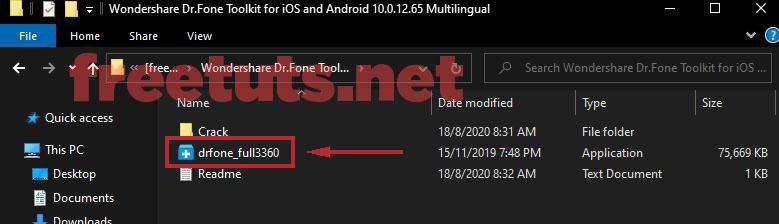 download dr fone toolkit full 1 2 jpg