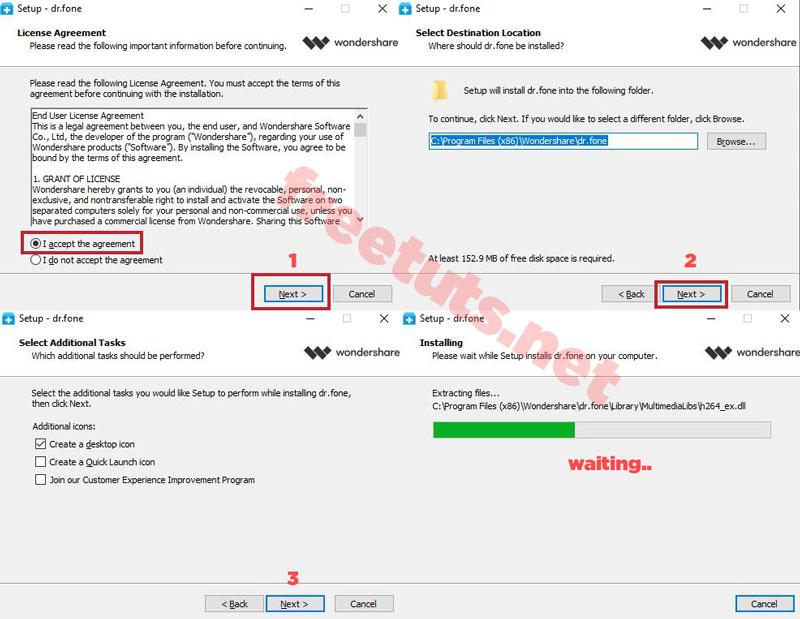 download dr fone toolkit full 3 6 jpg