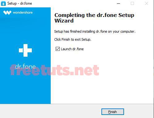 download dr fone toolkit full 7 jpg