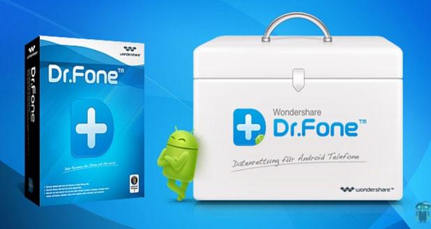 download dr fone toolkit full jpg