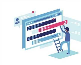 Nên mua Hosting / VPS hay Server? Chọn gói nào phù hợp với Traffic?