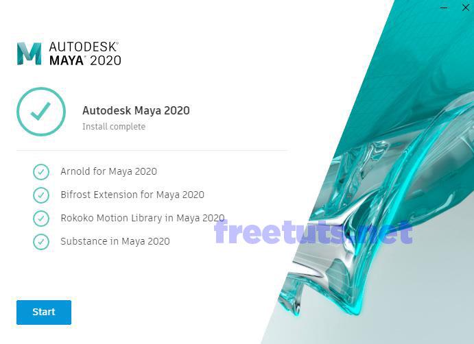 autodesk maya setup 11 jpg