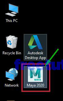autodesk maya setup 16 jpg
