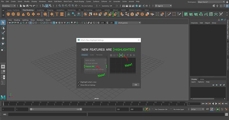 download autodesk maya full free 2 jpg