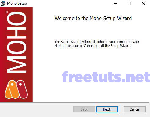 download moho pro 13 3 jpg