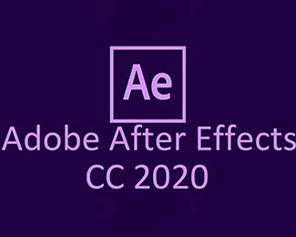 Download Adobe After Effects 2020 Full Free (Active Tự Động)