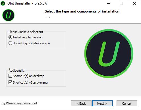 download iobit uninstaller pro 1001 rc full active 1 png