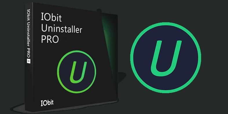 download iobit uninstaller pro 1001 rc full active 2020 png
