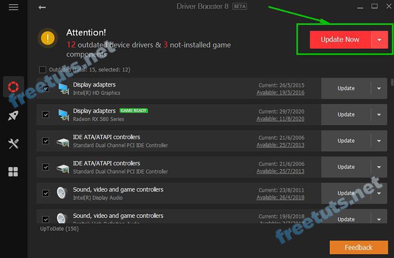 download iobit driver booster 10 jpg