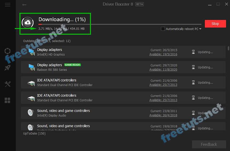 download iobit driver booster 11 jpg