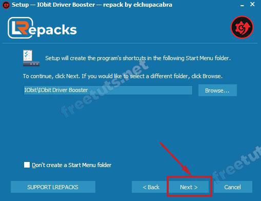 download iobit driver booster 6 jpg