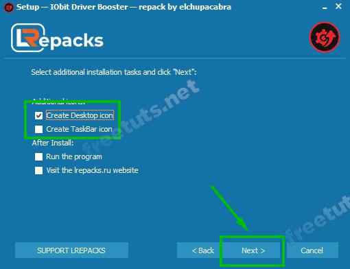 download iobit driver booster 7 jpg