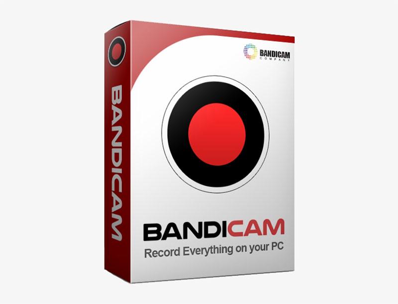 download bandicam full mien phi jpg
