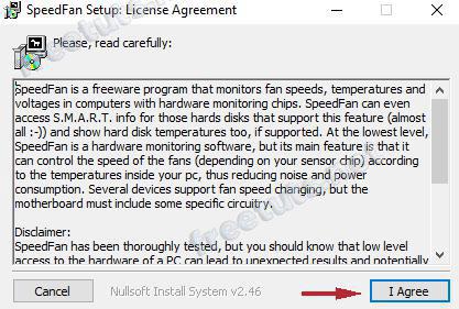 download speed fan 2 jpg