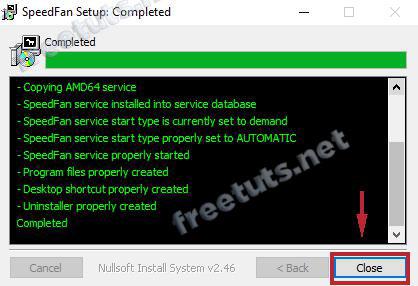 download speed fan 5 jpg