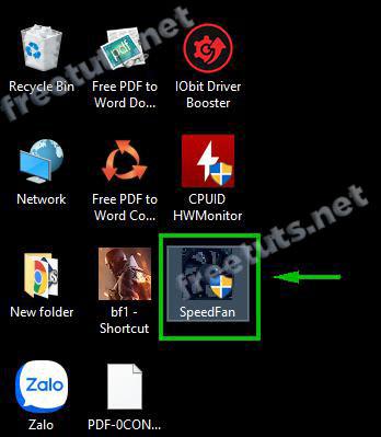 download speed fan 6 jpg