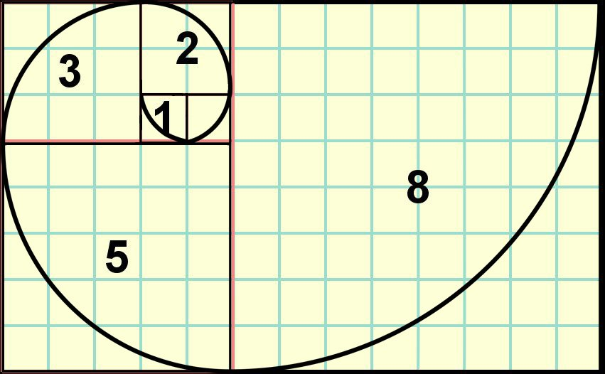 fibonacci spiral jpg