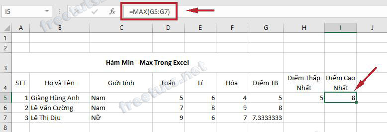ham co ban trong excel 3 max jpg