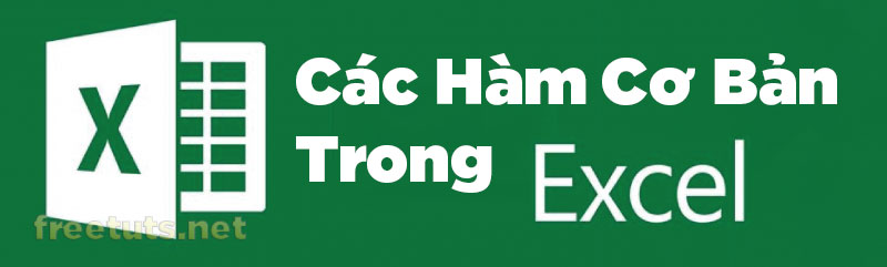 ham co ban trong excel 800px jpg