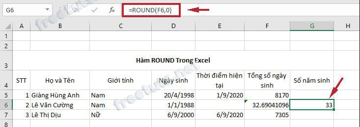 ham co ban trong excel 9 round 1 jpg