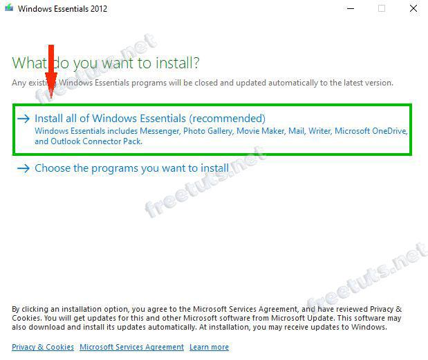 download windows essentials 2 jpg