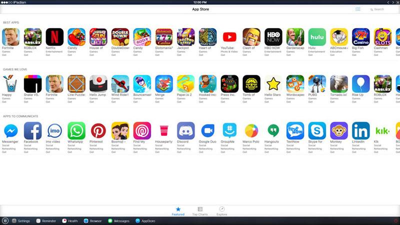 download ipadian 4 jpg