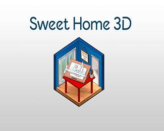 Download Sweet Home 3D: Phần mềm thiết kế nội thất