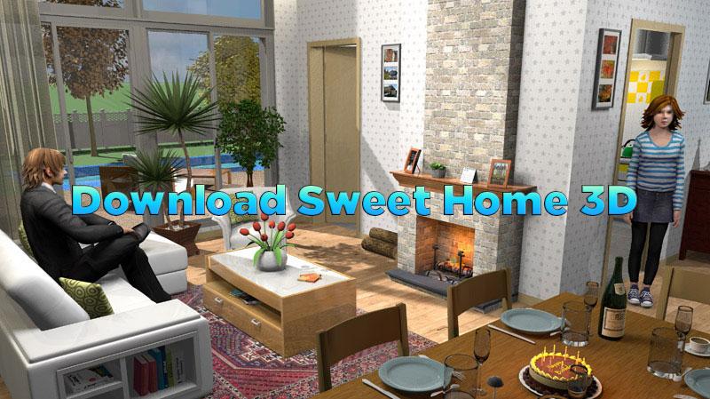 download sweet home 3d 800px jpg