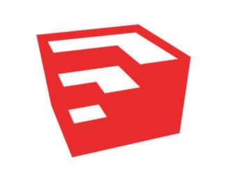 Download SketchUp Make: Phần mềm thiết kế và tạo mô hình 3D