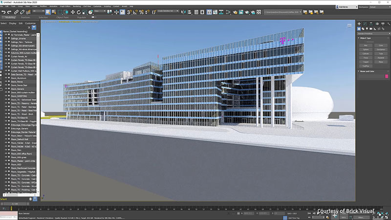 download 3ds max moi nhat 2 jpg