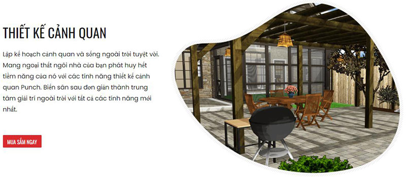 Super Home Suite 3 jpg