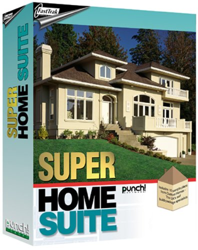 Super Home Suite jpg