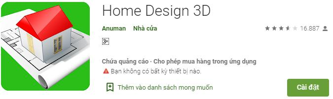 home design 3d android jpg