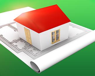 Download Home Design 3D - Phần mềm thiết kế nhà 3D đơn giản