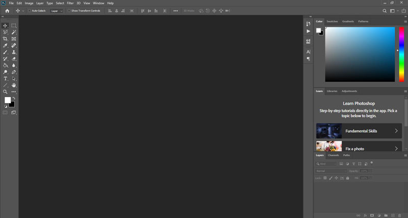 download photoshop cc 2020 actived jpg