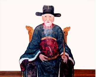 Tiểu sử tác giả Nguyễn Trãi: Sự nghiệp sáng tác của ông