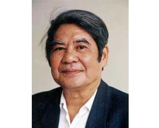 Tiểu sử tác giả Nguyễn Định Thi: Sự nghiệp sáng tác của ông