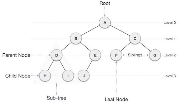 binary tree jpg