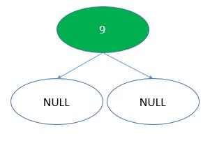 xuat node con 4 PNG