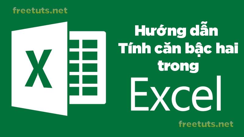C C3 A1ch t C3 ADnh c C4 83n b E1 BA ADc hai trong Excel jpg