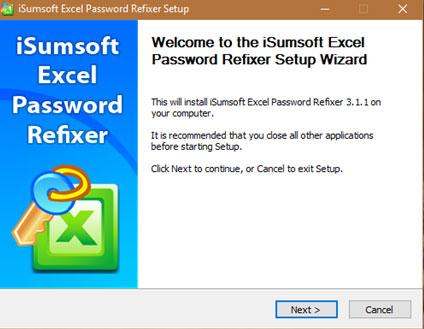pha password excel 2 jpg
